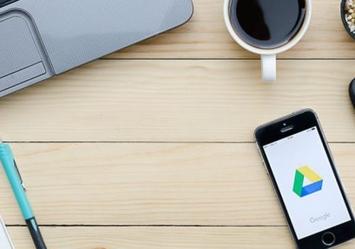 5 benefícios do GSuite para empresas e funcionários