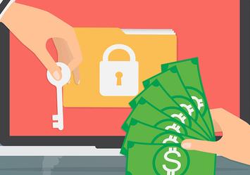 Saiba como se prevenir de um ataque ransomware com o uso da nuvem
