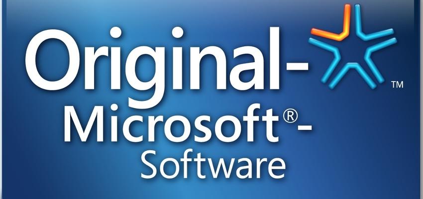 Licenciamento Microsoft: A sua empresa recebeu alguma notificação da Microsoft através de carta, e-mail ou telefone?