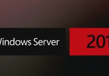 Microsoft anuncia nova versão do Windows Server para o segundo semestre