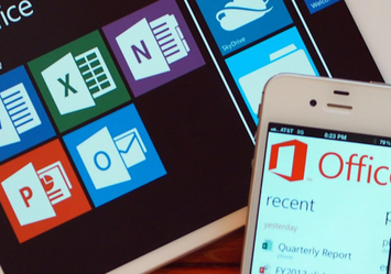 Entenda as diferenças entre os tipos de licenças do Office 365