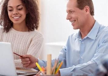 Conheça os benefícios do G Suite para empresas