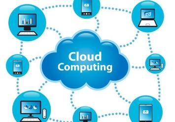 Como reduzir custos operacionais de Cloud Computing