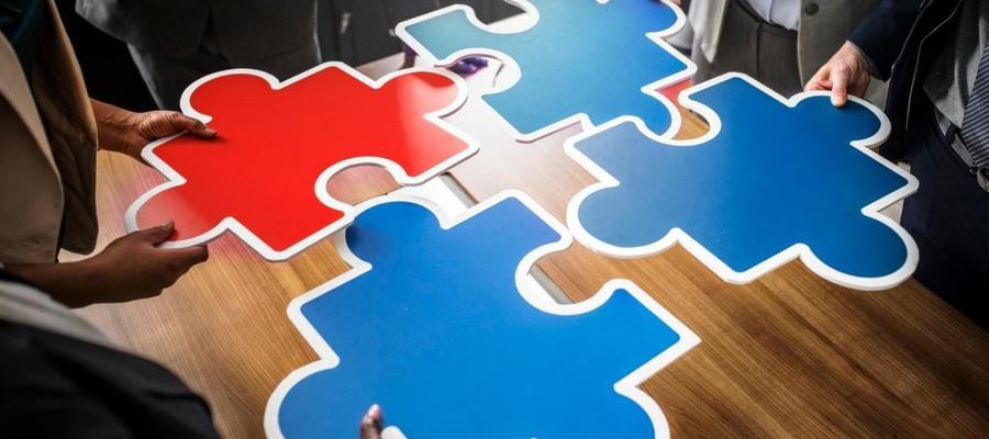 Armazenamento na nuvem favorece interação entre colaboradores