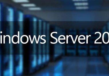 Como comprar licença do Windows Server 2019