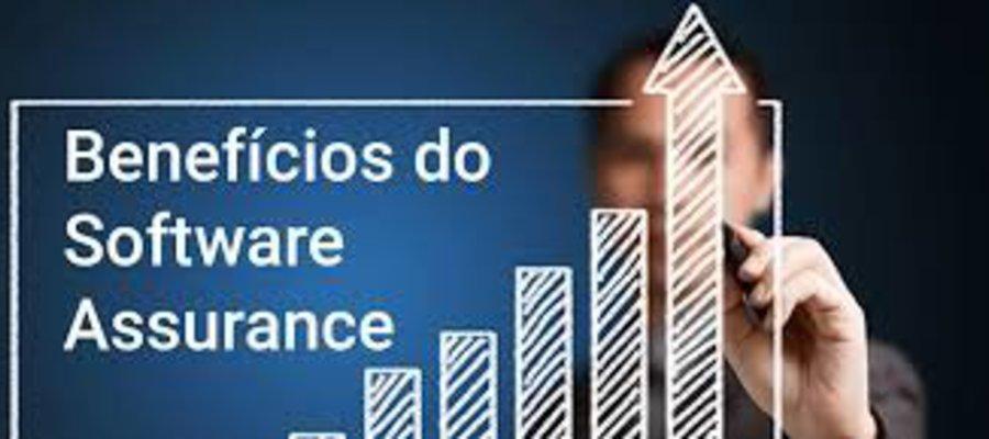 O que é Software Assurance? Conheça seus benefícios!