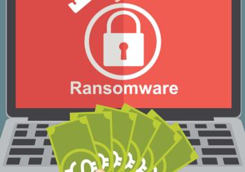 O que é Ransom malware ou Ransomware?