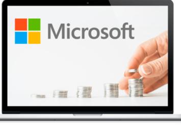 Microsoft: Atualização de Preços para o Brasil