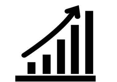 Aumento de preço da Microsoft