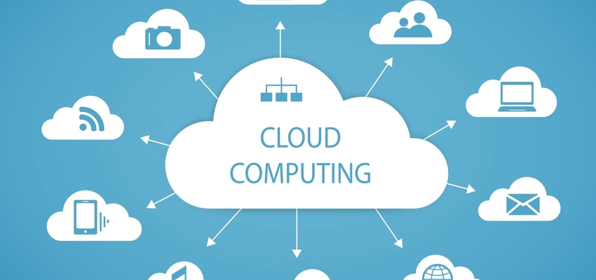 O que é e quais os benefícios da virtualização de servidores?