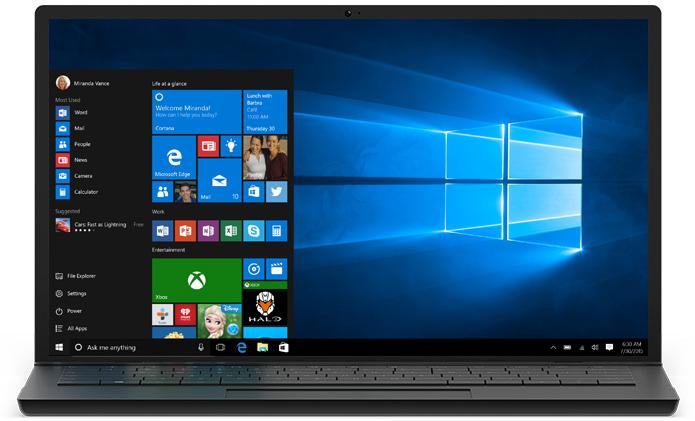 Licenciamento de produtos Microsoft  com quem entende do assunto