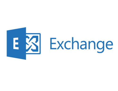 Exchange Online (E-mail)