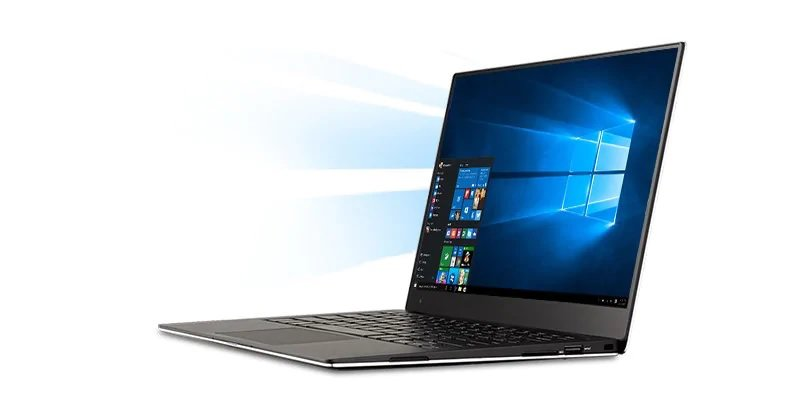 O Windows 10 aprende com você e facilita sua vida
